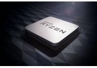 Processo produttivo a 5nm+ per le future CPU Vermeer di AMD basate su architettura Zen 3 accompagnate dal nuovo chipset X670?