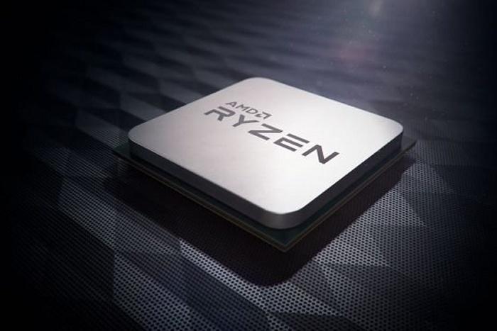 Ryzen 4000 debutterà al CES 1