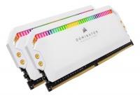 ICs Samsung B-die e capacità da 16 a 128GB per i nuovi kit di memoria DDR4 ad alte prestazioni.