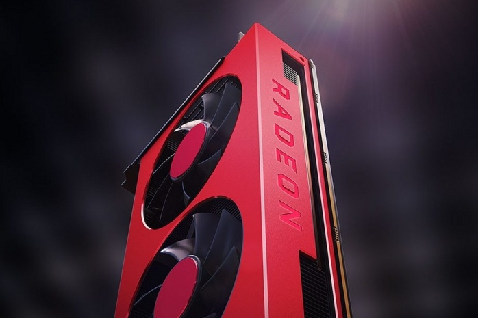 AMD RDNA 2 arriverà prima su PC e dopo su console ... 1