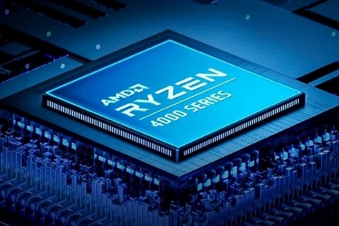 AMD rimanda Ryzen 4000 ad inizio 2021 1