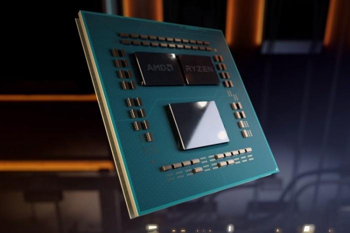 Rilasciati i BIOS con supporto ai Ryzen XT 1