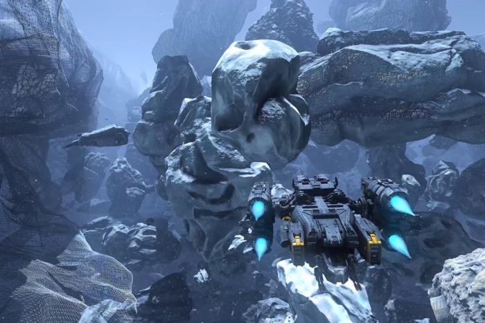 NVIDIA rilascia i GeForce 451.48 WHQL 1