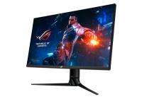 Pannello IPS da 1ms e tecnologia ELMB-Sync per il nuovo monitor gaming con risoluzione QHD.