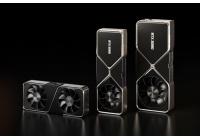 Caratteristiche ufficiali, tecnologie e qualche numero sulle nuove RTX 3070, RTX 3080 e RTX 3090.