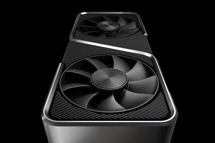 NVIDIA GeForce RTX 3060, le prime specifiche ... 1