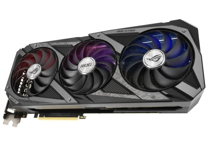 NVIDIA rilascia i GeForce 456.38 WHQL 1