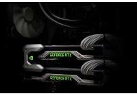 NVIDIA non aggiungerà più nuovi profili SLI sui driver per RTX serie 20 e GPU precedenti a partire dal 1° gennaio 2021.