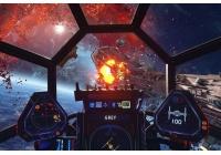 Stabilità migliorata per le RTX 3000 e supporto per Star Wars: Squadrons.