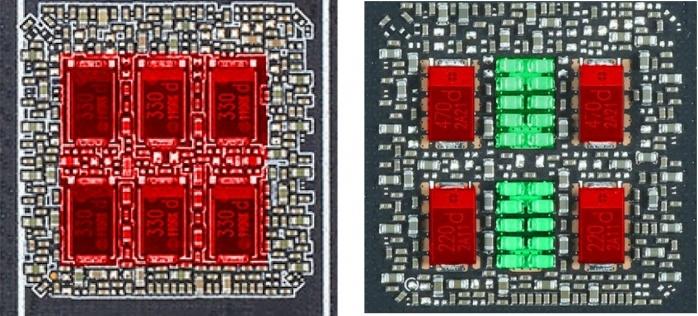 Problemi GeForce RTX 30: la risposta di NVIDIA 2