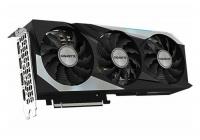 GPU GA104-200 da  4864 CUDA Cores e 8GB di GDDR6 per la regina della fascia media del mercato.