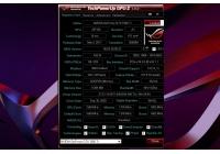 Disponibile per il download una nuova versione con supporto alle imminenti GPU AMD Big Navi.