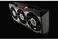 Emergono le prime specifiche sulle schede video AMD RX 6000 che saranno presentate il 28 di ottobre.