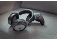 In arrivo le nuove cuffie con Dolby Atmos per per Xbox One, Xbox Series X e Xbox Series S.