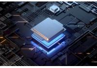 La nuova versione porta con sé benchmark per Intel Tiger Lake e Rocket Lake ed il supporto alle nuove NVIDIA GeForce RTX serie 3000.