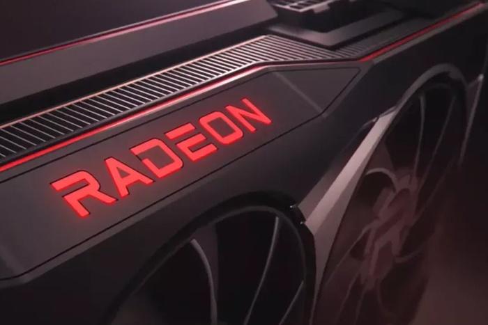 AMD presenta ufficialmente le RX 6000 Big Navi 1