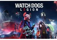 Pronti per il download i nuovi driver con supporto alle RTX 3070 e ottimizzati per Watch Dogs: Legion.