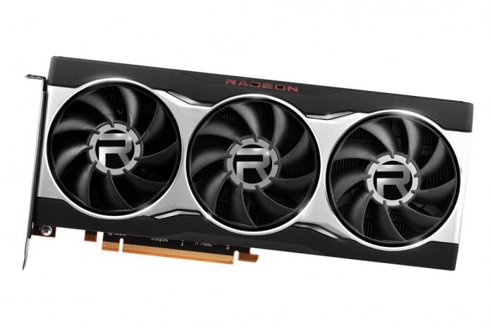 SAPPHIRE svela le sue Radeon RX di riferimento 2