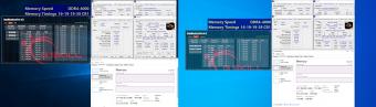 G.SKILL aggiorna la serie Trident Z Neo per AMD 3
