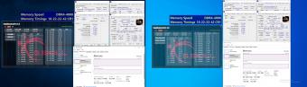 G.SKILL aggiorna la serie Trident Z Neo per AMD 4