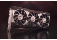 Le prime avvisaglie si sono verificate sui nuovi processori Ryzen 5000 e per le Radeon RX 6000 la situazione potrebbe essere la stessa.