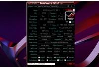 Disponibile per il download una nuova versione con supporto alla NVIDIA GeForce RTX 3060 Ti.