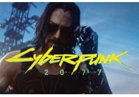 Disponibili per il download i nuovi driver con supporto a Cyberpunk 2077.