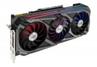 La nuova versione porta con sé diversi aggiornamenti tra cui il supporto alla GeForce RTX 3080 Ti.