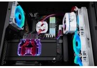 Disponibile una completa linea di waterblock destinati alle NVIDIA GeForce RTX 30 sia reference che custom.