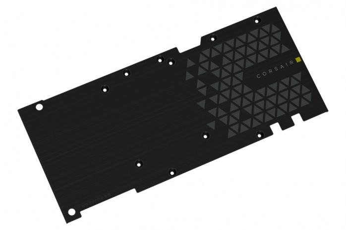 CORSAIR lancia gli Hydro X XG7 RGB 3