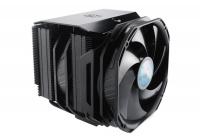 Il nuovo dissipatore per CPU promette prestazioni da primato.