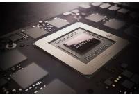 Le future GPU di AMD basate su architettura RDNA 3 avranno un design MCM e sino 160 CUs con 10240 SPs.