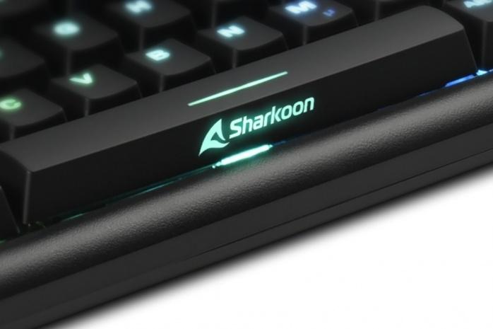 Sharkoon lancia la SKILLER SGK30 4