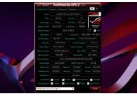 Disponibile per il download una nuova versione con supporto alle NVIDIA GeForce RTX 3060 e AMD Radeon RX 6700 e 6600.