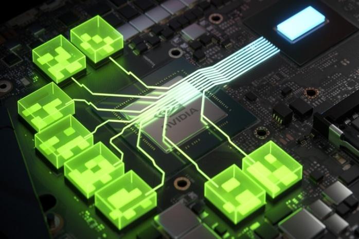 Nuovi driver GeForce e Resizable BAR per NVIDIA 1
