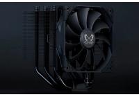 Buone prestazioni e compatibilità totale con tutti i moduli di RAM.