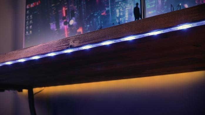 Elgato annuncia la Light Strip ed i Wave Panels 2
