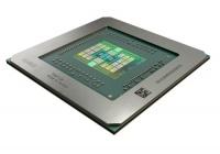 In preparazione nuovi SKU basati su Navi 10 o 12 con 2560 Stream Processor.