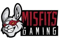 Siglata una partnership esclusiva per crescere al meglio nel mondo del gaming competitivo.