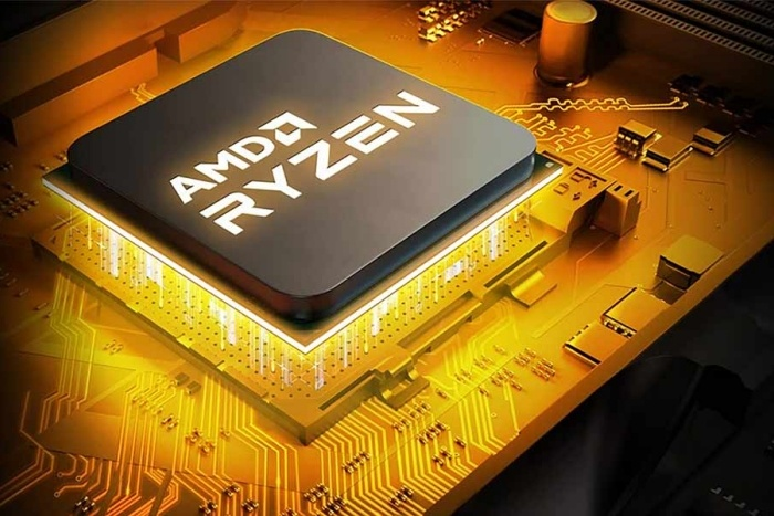 AMD risolve i problemi di connettività USB sui chipset serie 500 1