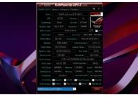 Pronta per il download una nuova versione con supporto alla funzionalità Resizable BAR e alle AMD Radeon RX 6700 XT.
