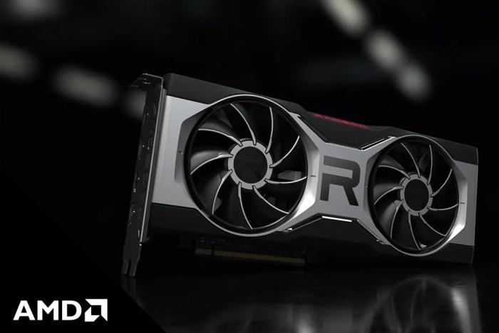 Anche le Radeon RX 6700 XT saranno introvabili 1