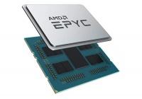 Migliorato il supporto alle CPU AMD Epyc Milan e alle recenti schede madri Z590 e B560 ed introdotte diverse interessanti novità.