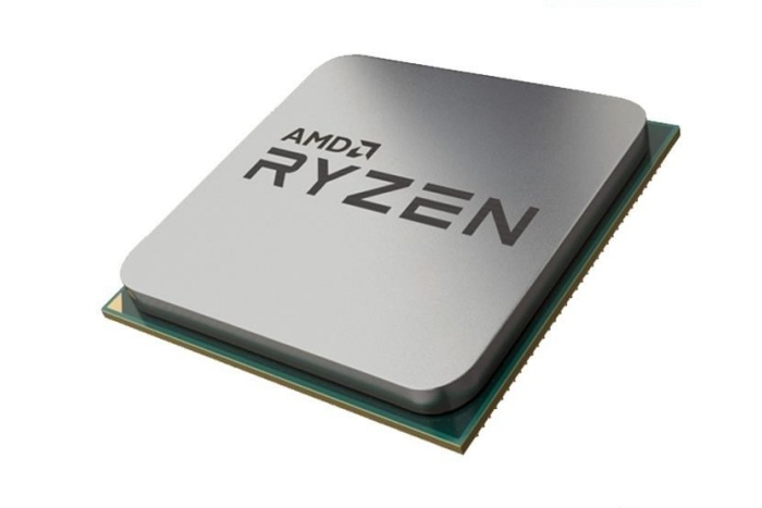 AMD lancia i Ryzen 9 5900 e Ryzen 7 5800 OEM 1