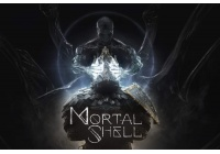 Disponibili per il download i nuovi driver ottimizzati per Mortal Shell.