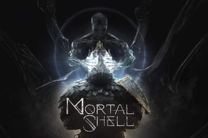 NVIDIA rilascia i GeForce 466.11 WHQL 1