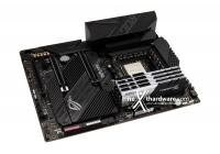 ASUS, ASRock e MSI hanno reso disponibili i primi BIOS beta per i chipset serie 500 e 400 che vanno a risolvere i noti problemi con le porte USB.