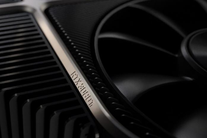 GeForce RTX 3080 Ti: presentazione il 18 e lancio il 26 maggio 1