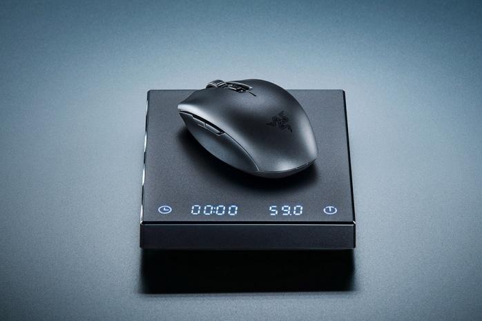 Razer rilascia il mouse Orochi V2 2