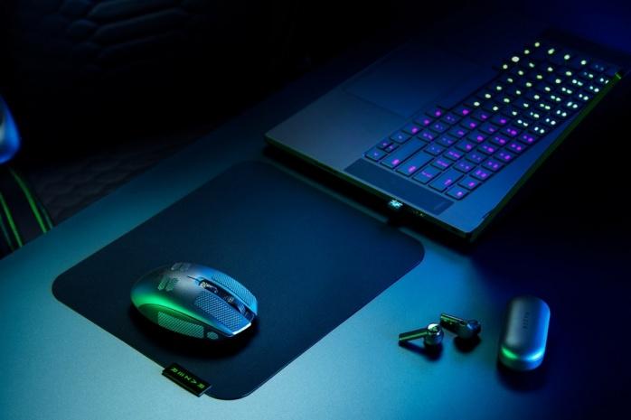 Razer rilascia il mouse Orochi V2 1
